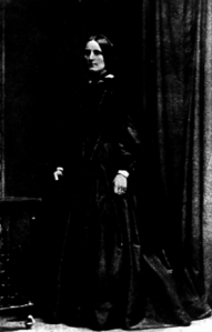 HTM's daughter, Helen